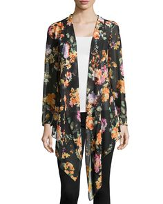 I found a Special Deal on Neiman Marcus Open Front Print Blouse I'm in! Are you See: http://www.imin.com/store-coupons/Neiman-Marcus-Last-Call
