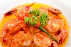 food Thai Red Curry, Shrimp, Food And Drink, Ethnic Recipes