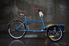 #urban #transportation