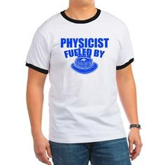 Physicist T-Shirt  #physicistfueledby #physicistfueled #physicist #fueledby #fueled #WorldCups2014Argentina #Jersey #TeesShirts #DigitalTees  #TShirts #YummyStuff #sweatshirt #mug #bag #curtain #hoodie #profession #phonecase #clock #watch #cards #gifts #vneck #funny