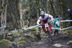 PHOTO EPIC : UCI WOR
