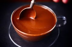 cioccolata-tazza-modica-3
