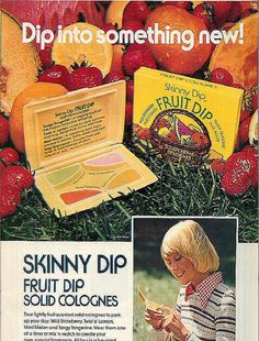 Teen magazine December 1973