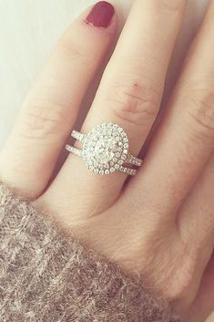 Oval engagement rings are elegant, modern and at the time for a full-on classic look. Look the post to find your own amazing oval cut ring! Engagement Solitaire, Gothic Engagement Ring, Engagement Ring Buying Guide, Engagement Ring Prices, Perfect Engagement Ring, Gothic Wedding Rings, Heart Wedding Rings, Skull Wedding Ring, Wedding Rings Simple