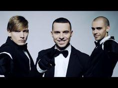 KAZAKY - YOUR STYLE - YouTube