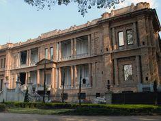 Diversas instituições museológicas da capital paulista recebem programação especial, com oficinas, exposições e muito mais.