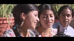 """KIMSA """" Al Besar un Pétalo""""  Otavalo 2016"""