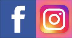 Quer deixar o seu currículo bonitão e aprender a ser um expert em Facebook e Instagram?
