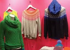 Gilgitbazar deals in ladies woolen wearing and hand made products like pouches, clutches, handmade woolen shawls, Woolen Sweaters, Hoodies, Coats, Scarves and Mufflers and much more which represents the culture of Gilgit-Baltistan are the specialty products which we offer to our customers at economical price…