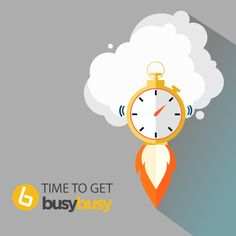 Hyperactivate your payroll process! Start tracking time today with  and eliminate paper time cards forever. 100 Free, Time Management, Software, Track, Paper, Business, Quotes, Cards, Qoutes