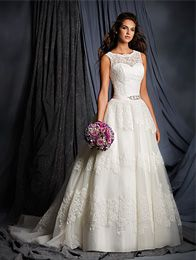 Alfred Angelo... Find the perfect Wedding Dress, Bridesmaid Dress, Flower Girl Dress or Mother of the Bride Dress at Alfred Angelo.