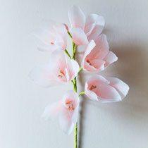 ehrfurchtiges blumen und strause fur den valentinstag katalog pic der abacedcede crepe paper flowers handmade flowers
