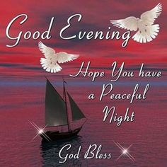 Good Evening Have A Peaceful Night goodnight good night goodnight quotes good evening good evening quotes goodnight quote goodnite goodnight quotes for friends goodnight quotes for family god bless goodnight quotes Good Night Sister, Night Love, Good Night Sweet Dreams, Good Night Image, Good Morning Good Night, Gd Morning, Good Evening Messages, Good Evening Wishes, Good Evening Greetings