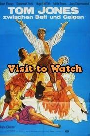 Hd Tom Jones Zwischen Bett Und Galgen 1964 Ganzer Film Deutsch Teenage Movie Office Movie Box Office Movie