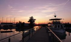 Seattle Skyline, Celestial, Sunset, Den, Travel, Outdoor, Mouth Watering Food, Public Bathing, Trout