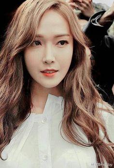#Snsd #Jessica