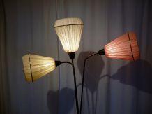 Tivolilampe