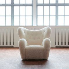 Awesome 39 Best Funiture Sofa Images In 2019 Chaise Sofa Sofa Dailytribune Chair Design For Home Dailytribuneorg