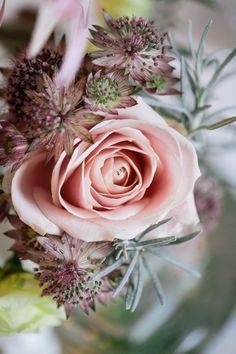 AliceInWonderlandWedding AIW 27 600x900 Alice In Wonderland wedding spectacular Wedding Blog