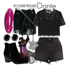 DisneyBound is meant to be inspiration for you to pull together your own outfits which work for your body and wallet whether from your closet or local mall. As to Disney artwork/properties: ©Disney Disney Character Outfits, Disney Themed Outfits, Character Inspired Outfits, Disney Bound Outfits, Disney Characters, Moda Disney, Outfits For Teens, Cute Outfits, Estilo Disney