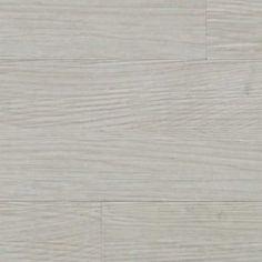 Bru 286 white pavimenti vinilici effetto legno