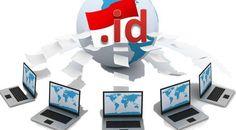 Persyaratan domain ID Indonesia | IDCloudHost