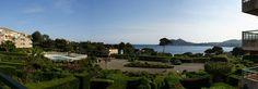 Vakantiehuis Appartement Agay - Agay - Cote d'Azur - VAR Zuid Frankrijk - Zwembad gedeeld