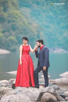 Pre wedding photoshoot outdoor - Photo 92 from KMJ Productions Portfolio album Pre Wedding Poses, Pre Wedding Shoot Ideas, Pre Wedding Photoshoot, Wedding Couple Pictures, Wedding Pics, Trendy Wedding, Perfect Wedding, Budget Wedding, Luxury Wedding