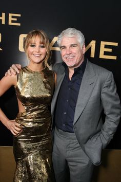 Gary Ross may feel too rushed to come back for Catching Fire...