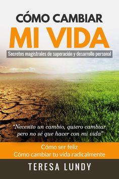 Books download cambridge igcse economics workbook pdf epub mobi 15 libros que cambiarn tu vida para siempre fandeluxe Gallery