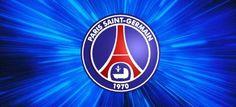 PSG Menjauh Dari Lyon - %TEXT - http://blog.masteragenbola.com/psg-menjauh-dari-lyon/