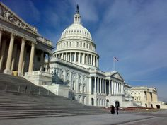 Center for Food Safety | News Room | Fifty Members of Congress Press EPA and USDA to Reject New GE Crops http://www.centerforfoodsafety.org/press-releases/3349/fifty-members-of-congress-press-epa-and-usda-to-reject-new-ge-crops#