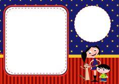 Convite-Personalizado-Show-da-Luna.jpg (2480×1748)