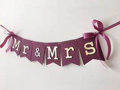 Excited to share the latest addition to my shop: Burgundy Mr and Mrs Banner Burgundy Gold Bohemian Wedding Banner Custom Bridal Shower Sign Engagement Party Decorations Bride To Be Banner Bridal Shower Signs, Bridal Shower Rustic, Bachelorette Decorations, Engagement Party Decorations, Bridal Shower Decorations, Garden Bridal Showers, Tropical Bridal Showers, Burgundy And Gold, Wedding