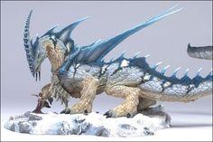Resultado de imagen de action figure dragons