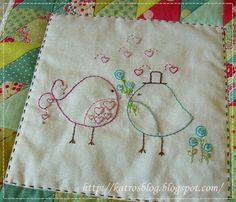 http://katrosblog.blogspot.sk/2013/05/birdie-stitches.html