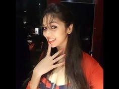 âm mưu và tình yêu -diễn viên Firoza Khan là ai? (phim truyền hình Ấn Độ) Youtube, Beauty, Beauty Illustration, Youtubers