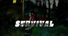 Can you handle a #VR #Horror Game? Now is time for you to prove that you have the guts to fight zombies and other night creatures! The 7 Gates of Survival is now on our store, VRCreed! #virtualreality #vrcontent #vrdownload http://www.vrcreed.com/apps/the-7-gates-of-survival/