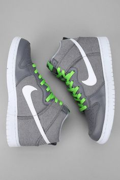 www.wholesaleinlove com 2013|new|discount|cheap|latest|mens|fashion|wholesale|designer|replica|knockoff} nike free shoes online outlet, free shipping aournd the world