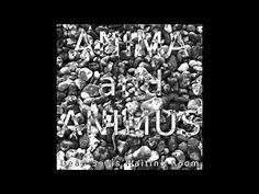 Anima and Animus
