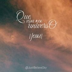 Que enchas cada um dos meus pensamentos Que a tua presença e o teu poder seja o alimento Jesus este é o meu desejo.  #justbelievesky #JesusChrist #jesus #vscocristao #JesusCristo #verseoftheday #christ #brazil #works #instapray #god #king #biblescripture #frases #Deus #brazil #photo #studio #beautiful #design #frases #sky #céu #hillsong #empires