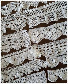 ⚘İyi akşamlar♀️ #dantel#elişi#handmade#handmadedecor #handmadedesign #handmadedesigns #tığişi#vintage#vintagecar #stitch #crochet#crochetaddict #crocheting #homedecor #home #homesweethome #tasarım #tasarim #dresses #handmadedresses #instafollow #instagood #nazokahvecı