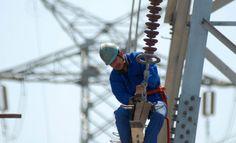 Democratizar el mercado energético – FM SAN AGUSTIN 91.3    Columna de Opinión de Juan Bosch, Presidente de SAESA