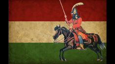 """""""Fel Fel Vitézek a Csatára"""" is a song describing the Hungarian War for Independence in the It is sometimes referred to as """"Klapka Induló"""", though this . Hungary, Battle"""