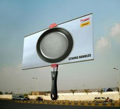 Its Always Beautiful To see Creative Advertisement  30 photos  Morably