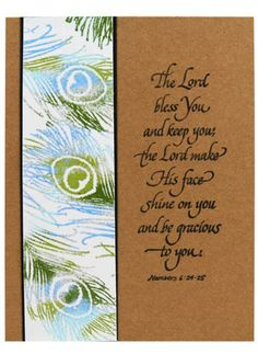 @Melinda W W Gleissner stamped this gorgeous card with #Stampendous products available @J O-Ann Fabric and Craft Stores