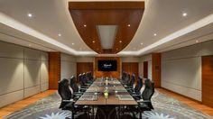 Konference 3 | Kempinski Hotel Mall of the Emirates