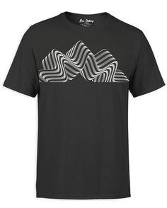Spectrum T-shirt  Disponible Via DM Envios NacionalesWorld Shipping  #mensstyle #muscles #muscledaddy #streetwear #asianstyle #gayla #mensstyleblogger #shortsshorts #fitnessandstyle #hotasianmen #swag #dopeyes #suits #dailysuits #blackmen #realmen #onpoint #yesget #shop #usa #nyc #dapperoutfits #stylethuggery #breastcancer #dope #vegas #dapper #menstylist #empower #venezuela
