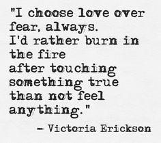 Victoria Erickson (fb: Victoria Erickson, writer)