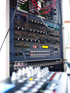 JP-8080 by mabel.sound, via Flickr